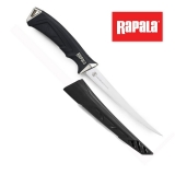 Rapala RCD Fillet Knife 6""
